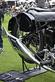 Quail Motorcycle Gathering 2015 (17567067158).jpg