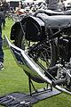 Quail Motorcycle Gathering 2015 (17567067158).jpg