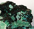 Quartz-Chrysocolla-Heterogenite-247727.jpg