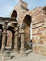 Qubbat-ul-Islam mosque main arcade (3363600534).jpg