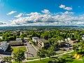 Quebec City (25449427747).jpg