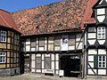 Quedlinburg Schlossberg Feininger.jpg