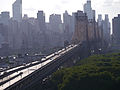 Queensboro Bridge-4.jpg