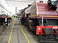 Queensland Rail Museum Ipswich - panoramio (12).jpg