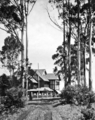 Queensland State Archives 1174 Eagle Heights Hotel Tamborine Mountain South Queensland January 1931.png