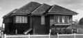 Queensland State Archives 1561 House at Epping Street Chermside c 1950.png