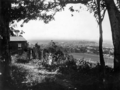 Queensland State Archives 1939 Coolangatta and Tweed Heads from Razorback c 1934.png