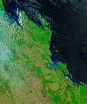 Queensland before Debbie 2017-02-11 0325Z.jpg