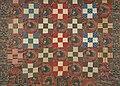 Quilt (England), ca. 1830 (CH 18421227).jpg