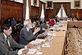 Quito, Reunión para el proyecto de ley de movilidad humana (9955767505).jpg
