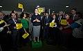 Quorum-deputados-oposição-salão-verde-denúncia-temer-Foto -Lula-Marques-agência-PT-22 (37219440724).jpg