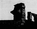 Réservoir de chasse de Saint-Irénée - Photographie.png