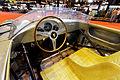 Rétromobile 2015 - Porsche 550A Spyder - 1957 - 006.jpg
