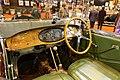 Rétromobile 2017 - Bugatti Type 55 - 1932 - 005.jpg