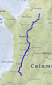 Río Cauca.png