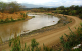 Río pamplonita 5.PNG