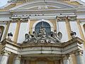 Római katolikus templom (6867. számú műemlék) 10.jpg