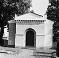 Rö kyrka - KMB - 16000200128063.jpg