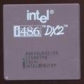 Rückseite Intel i486 DX2 CPU002.tif