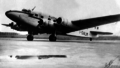 R.A. - S.M.95 quadrimotore.png