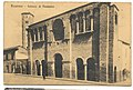 RA-Ravenna-1917-Palazzo-di-Teodorico.jpg