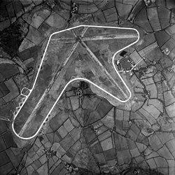 RAF Brawdy aerial view 1944.jpg