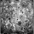 RAF Grove - 17 July 1943.jpg