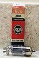 RCA 3BU8 electron tube.jpg