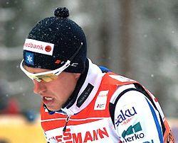 REHEMAA AivarTour de Ski 2010.jpg