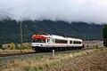 RENFE class 432 (4093650048).jpg