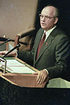 RIAN archive 485307 Mikhail Gorbachev.jpg