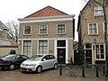 RM29771 Middelharnis - Voorstraat 15.jpg