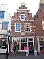 RM33500 Schoonhoven - Lopikerstraat 13.jpg