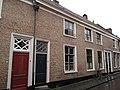 RM9177 Bergen op Zoom - Koevoetstraat 25.jpg