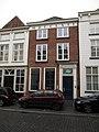 RM9211 Bergen op Zoom - Lievevrouwestraat 32.jpg