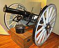 RML 9-pounder 8-cwt Field Gun, NBMHM, CFB Gagetown (5).JPG