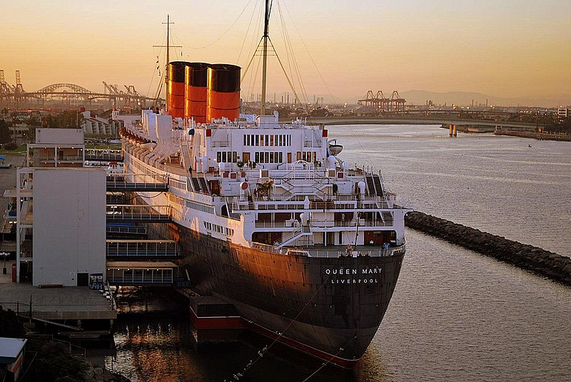 File:RMS Queen Mary 20100215.jpg