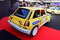 RM Sotheby's 2017 - Renault 5 turbo group B - 1982 - 003.jpg