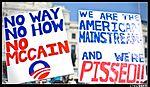 RNC No Way No How No McCain (2834425135).jpg