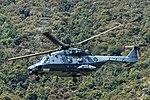 RNZAF NH-90 helicopter.jpg