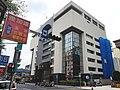 ROC-COA-AFA Taipei Office 20190728.jpg