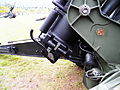 ROCA M1A2 Breech and Right Arm with Rock Island Arsenal Plate 20120324.jpg