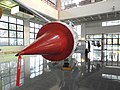 ROYAL THAI AIR FORCE MUSEUM Photographs by Peak Hora 26.jpg