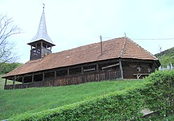 RO AB Bagau wooden church 19.jpg