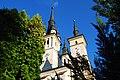 RO BV Brașov Biserica Sf. Nicolae 12.JPG