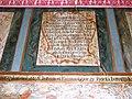 RO CJ Biserica reformata din Bicalatu (17).JPG