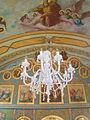 RO CS Biserica Sfantu Nicolae din Globu Craiovei (38).JPG