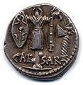 RRC 452-2 Julius Caesar coin.jpg