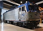 RR Amtrak AEM7 No. 915 Side 2.JPG
