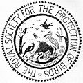 RSPB logo 1934.jpg